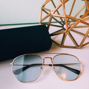 MVMT Kilo Women's Sunglasses